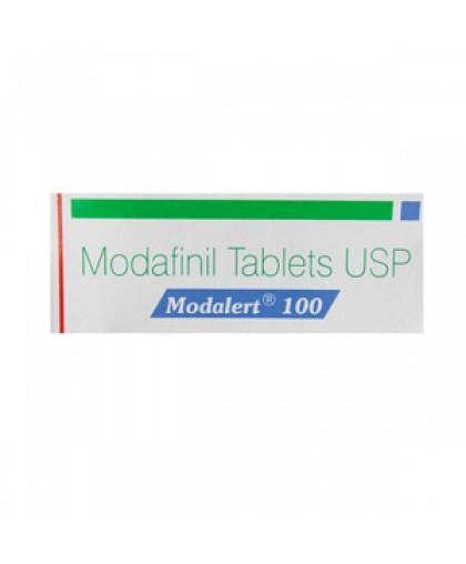 Modalert 100